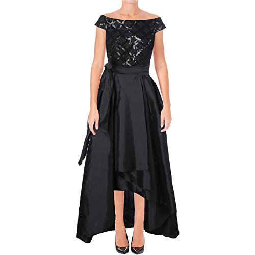 black tie and cocktail dress code - 8