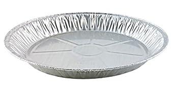 Amazon Com Handi Foil 12 Quot Aluminum Foil Pie Pan Extra