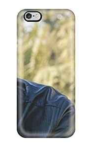 Cheap Tpu Case Skin Protector For Iphone 6 Plus Men Male Celebrity Actor Brad Pitt2961 With Nice Appearance 2438738K95222216