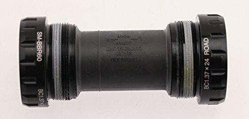 68mm english bottom bracket - 9