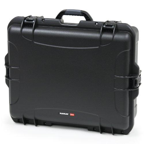 nanuk-945-waterproof-hard-case-with-foam-insert-black