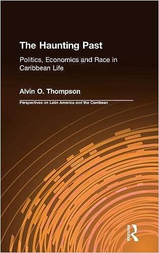 race economics and social status