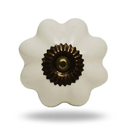 ceramic-melon-knob-big-white-antique-finish-maria-by-trinca-ferro-cupboard-kitchen-cabinet-door-knob
