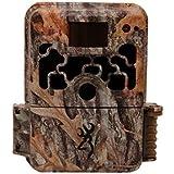 Browning Trail Cameras Dark Ops