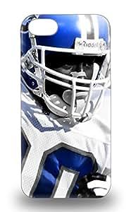 Excellent Iphone 5/5s 3D PC Soft Case Tpu Cover Back Skin Protector NFL Denver Broncos Terrell Davis #30 ( Custom Picture iPhone 6, iPhone 6 PLUS, iPhone 5, iPhone 5S, iPhone 5C, iPhone 4, iPhone 4S,Galaxy S6,Galaxy S5,Galaxy S4,Galaxy S3,Note 3,iPad Mini-Mini 2,iPad Air )