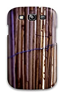 DFflQvN5011MsqPv Real World Fashion Tpu S3 Case Cover For Galaxy
