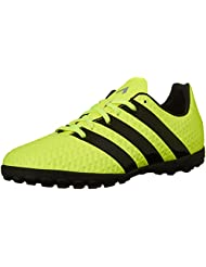 adidas Men's Ace 16.4 Turf Soccer Shoes