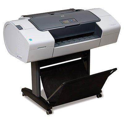 HP Impresora HP Designjet serie T770 T770 de 24 pulg. con ...