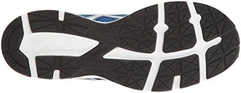 ASICS Men's Gel-Excite 4 Running Shoe 8