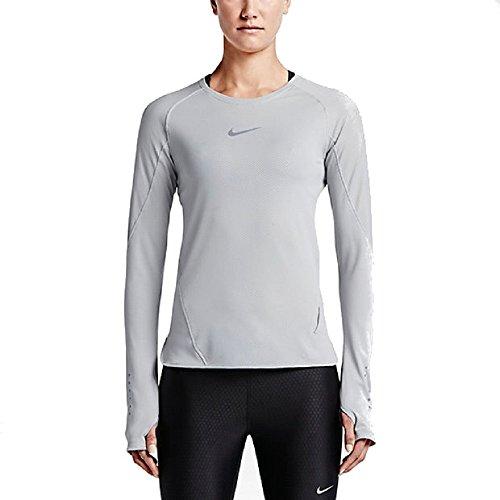 nike vapor compression shirt - 9