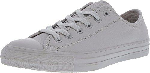 Converse Chaussures De Marque Mandrin - All Star Souris /