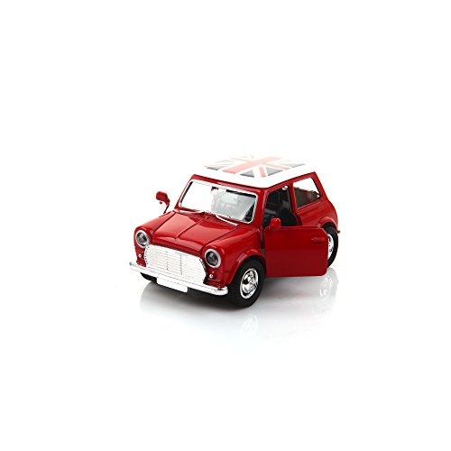 toy-diecast-car-play-vehicles-pull-back-action-with-lights-and-sounds-138-iplay-ilearn-red