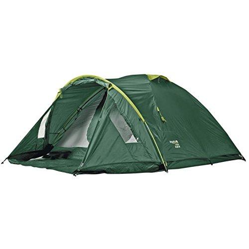Regatta 4 Man Dome Tent  sc 1 st  Amazon UK & Regatta 4 Man Dome Tent: Amazon.co.uk: Garden u0026 Outdoors