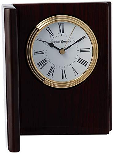 Howard Miller Portrait Book II Clock