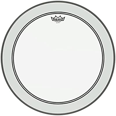 remo-powerstroke-p3-clear-bass-drumhead