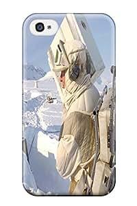 5279530K128186179 tupolev war tu Star Wars Pop Culture Cute iPhone 4/4s cases