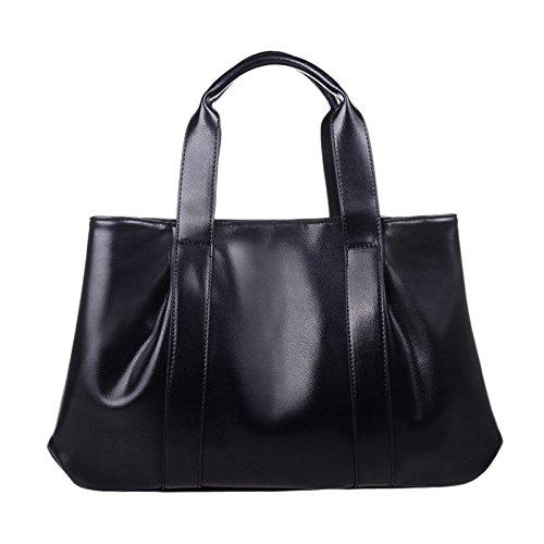 Desklets Women's 2 Piece Vintage Sling Tote Bags Top Handle - Mcqueen Alexander Outlet