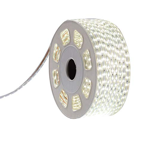 Pvc Led Light Strips in US - 3