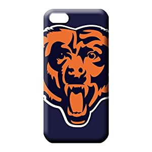 iphone 5 5s forever phone cases Forever Collectibles High chicago bears
