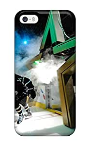meilinF000Best 7030378K25c5c819480 dallas stars texas (42) NHL Sports & Colleges fashionable iphone 6 4.7 inch casesmeilinF000