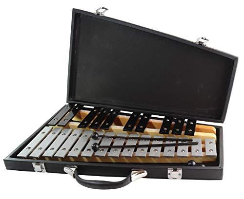 Glockenspiels