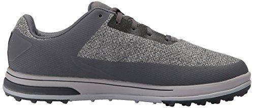 Pictures of Skechers Men's Go Golf Drive 3 Golf Shoe M US 3