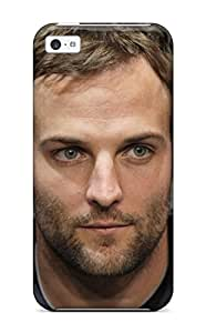 High Quality ZippyDoritEduard Wes Welker Pictures Skin Case Cover Specially Designed For Iphone - 5c