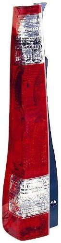 (Depo 317-1970L-AS Honda CR-V Driver Side Replacement Taillight Assembly )