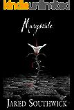 Marysvale (Marysvale Trilogy Book 1)