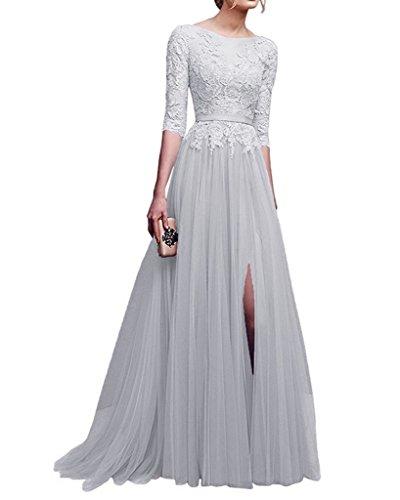 脆いトランク塊Kevins Bridal DRESS レディース