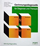img - for Gerinnungsdiagnostik f r Diagnose und Therapie book / textbook / text book