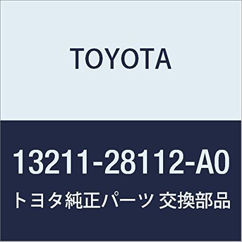 Toyota 13211-28112-A0 Engine Piston