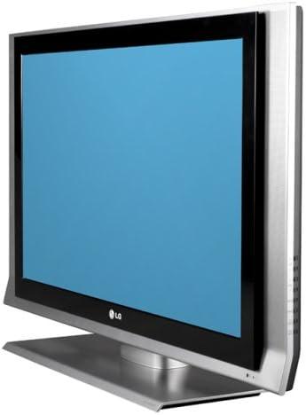 LG 32 LC3R - Televisión HD, Pantalla LCD 32 Pulgadas: Amazon.es ...