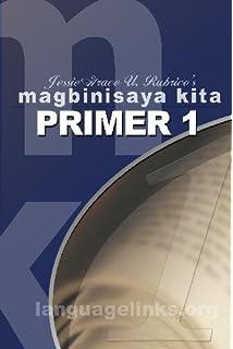 Maayong Buntag!: An Introduction to the Visayan Language of the
