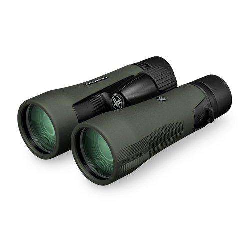 Buy the best binoculars for hunting