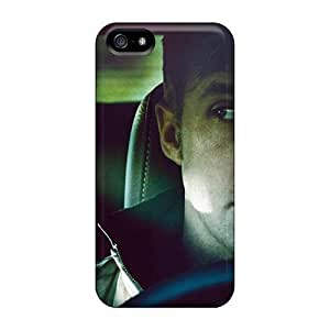 Cute Appearance Covers/pOD17993BCFz Drive_movies_desktop__ryan_gosling_hq_photos-02 For SamSung Galaxy S3 Phone Case Cover