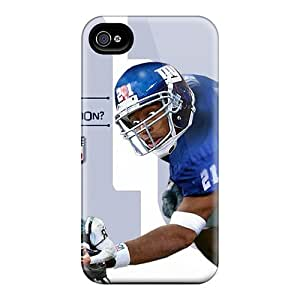 Top Quality Protection New York Giants Cases Covers For Iphone 6