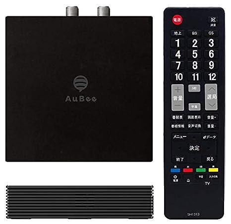 Premium 1 METRO Amazon Kindle Fire HD 2012 Micro HDMI a HDMI Cavo go2