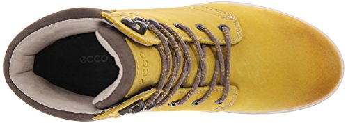 Gora Bamboo Women's Hiking ECCO Boot GTX RPw0HB