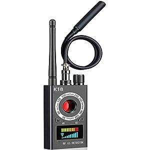 Flashandfocus.com 41F-XZInHvL._SS300_ Home v3 VC