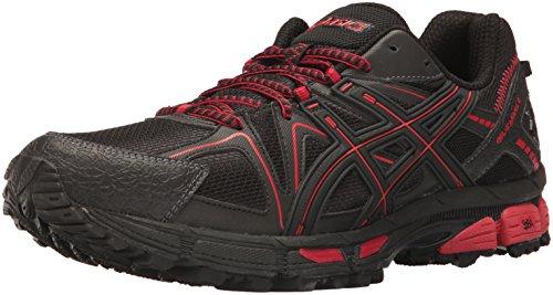 ASICS Men's Gel-Kahana 8 Running-Shoes