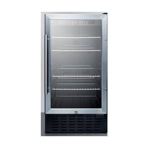 The 8 best beverage center undercounter refrigerator