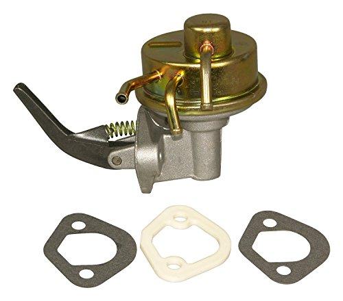 1995 Chevy Cavalier Fuel Pump - Chevrolet Cavalier Fuel Pump - 1995 Chevy Cavalier Fuel Pump