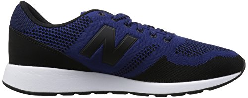 Scarpe Running Balance royal New Blue Blu Mrl420 Uomo PtEppqwH