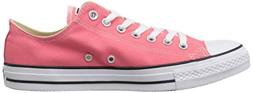 OPTIC OX Converse CAN unisex Punch M7652 Sneaker Coral adulto AS qO6BSwP7