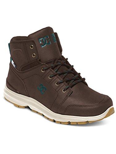 DC Shoes Torstein - Mountain Boots - Bottes d'hiver - Homme
