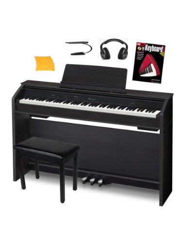 casio-px850-digital-piano-bundle-with-casio-padded-bench-standard-headphones-hal-leonard-instruction
