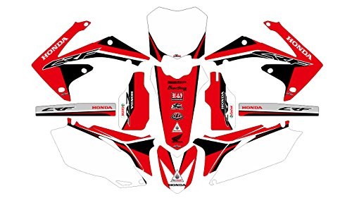 09 crf 450 graphics - 6