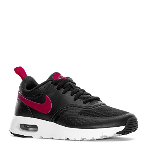 black Air 001 Scarpe rush whit Vision Nike gs Max Pink Running Nero Donna fwCqF8Ca