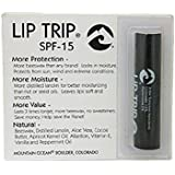 Lip Trip SPF 15 (Pack of 12)
